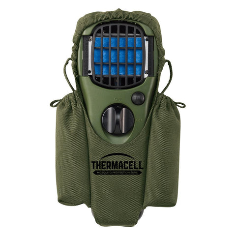 Thermacell Holster für Handgerät - TravelSafe.at - 1