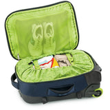 PacSafe TourSafe AT21 Anti Diebstahl Trolley - TravelSafe.at - 3