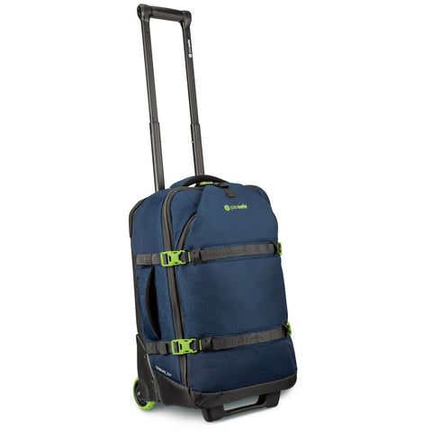 PacSafeTourSafe EXP21 Anti Diebstahl Trolley - TravelSafe.at - 1