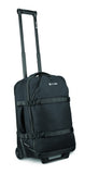 PacSafeTourSafe EXP21 Anti Diebstahl Trolley - TravelSafe.at - 2