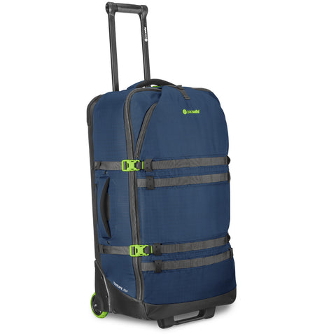 PacSafeTourSafe EXP29 Anti Diebstahl Trolley - TravelSafe.at - 1
