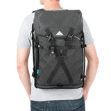 PacSafe Ultimasafe Z28 Anti-Diebstahl Rucksack - TravelSafe.at - 2