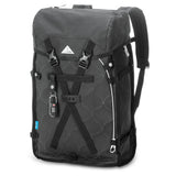 PacSafe Ultimasafe Z28 Anti-Diebstahl Rucksack - TravelSafe.at - 1