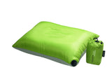 "Cocoon ""Air-Core Pillow Ultra Lite"" - TravelSafe.at - 2"