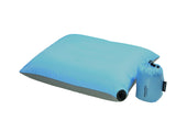 "Cocoon ""Air-Core Pillow Ultra Lite"" - TravelSafe.at - 1"