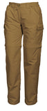 "ViaVesto Damen Hose ""Eanes"" - TravelSafe.at - 3"