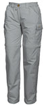 "ViaVesto Damen Hose ""Eanes"" - TravelSafe.at - 2"