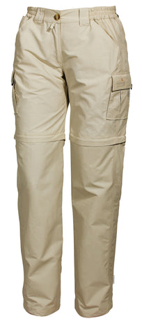 "ViaVesto Damen Hose ""Eanes"" - TravelSafe.at - 1"