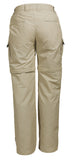 "ViaVesto Damen Hose ""Eanes"" - TravelSafe.at - 4"