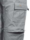 "ViaVesto Damen Hose ""Eanes"" - TravelSafe.at - 5"