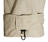 "ViaVesto Damen Hose ""Eanes"" - TravelSafe.at - 7"