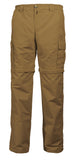 "ViaVesto Herren Hose ""Eanes"" - TravelSafe.at - 3"