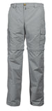 "ViaVesto Herren Hose ""Eanes"" - TravelSafe.at - 2"