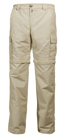 "ViaVesto Herren Hose ""Eanes"" - TravelSafe.at - 1"