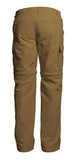 "ViaVesto Herren Hose ""Eanes"" - TravelSafe.at - 5"