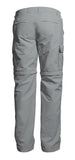 "ViaVesto Herren Hose ""Eanes"" - TravelSafe.at - 6"