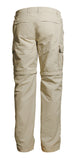 "ViaVesto Herren Hose ""Eanes"" - TravelSafe.at - 4"