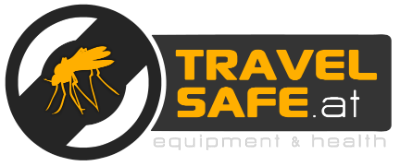 TravelSafe.at