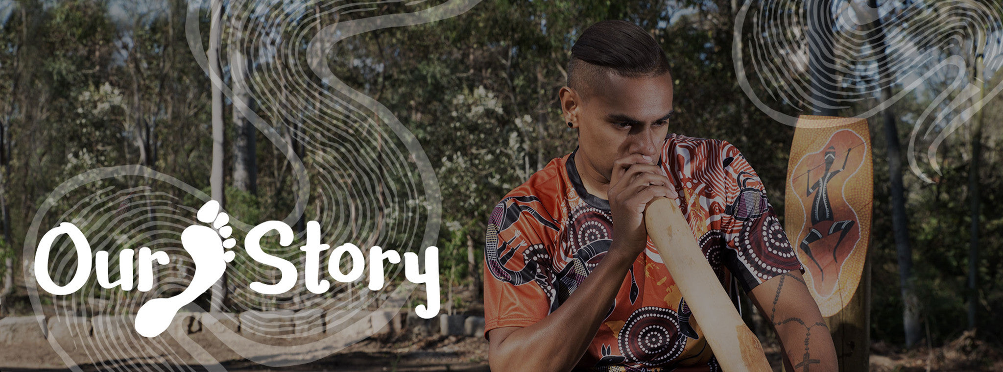 indigenous_aboriginal_shirt_our_story