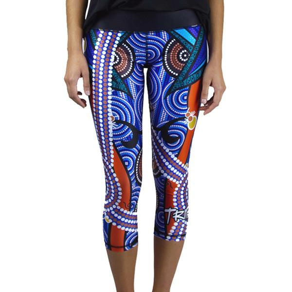 leggings-indigenous-aboriginal-womens-sports-fashion-honey-ant