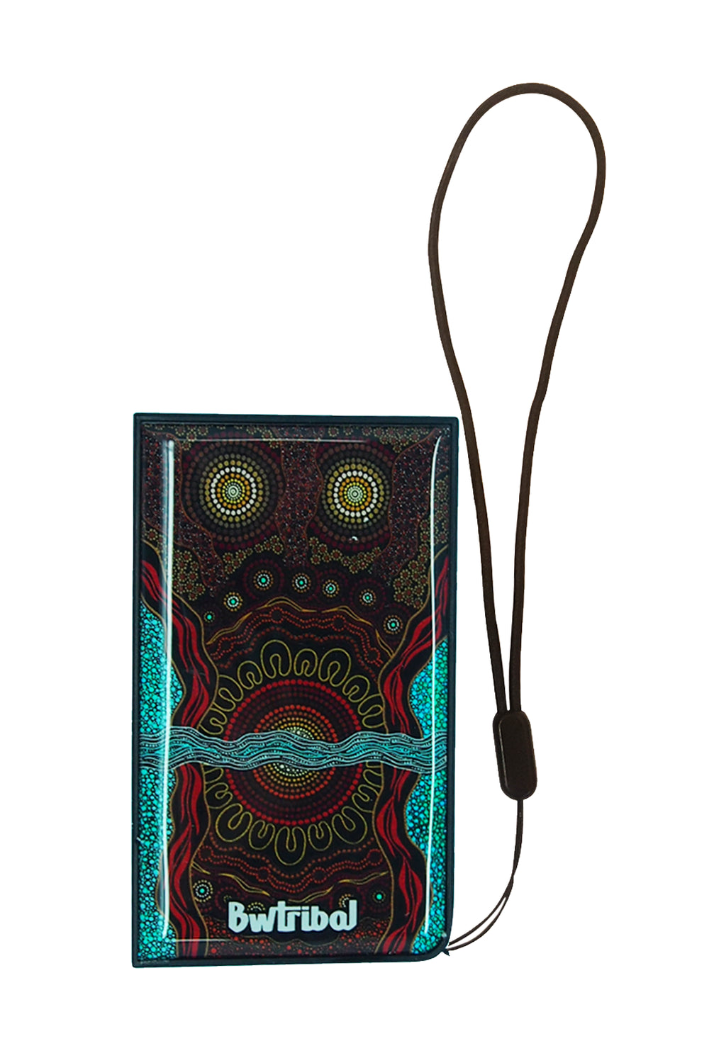 Heal Country Power Banks