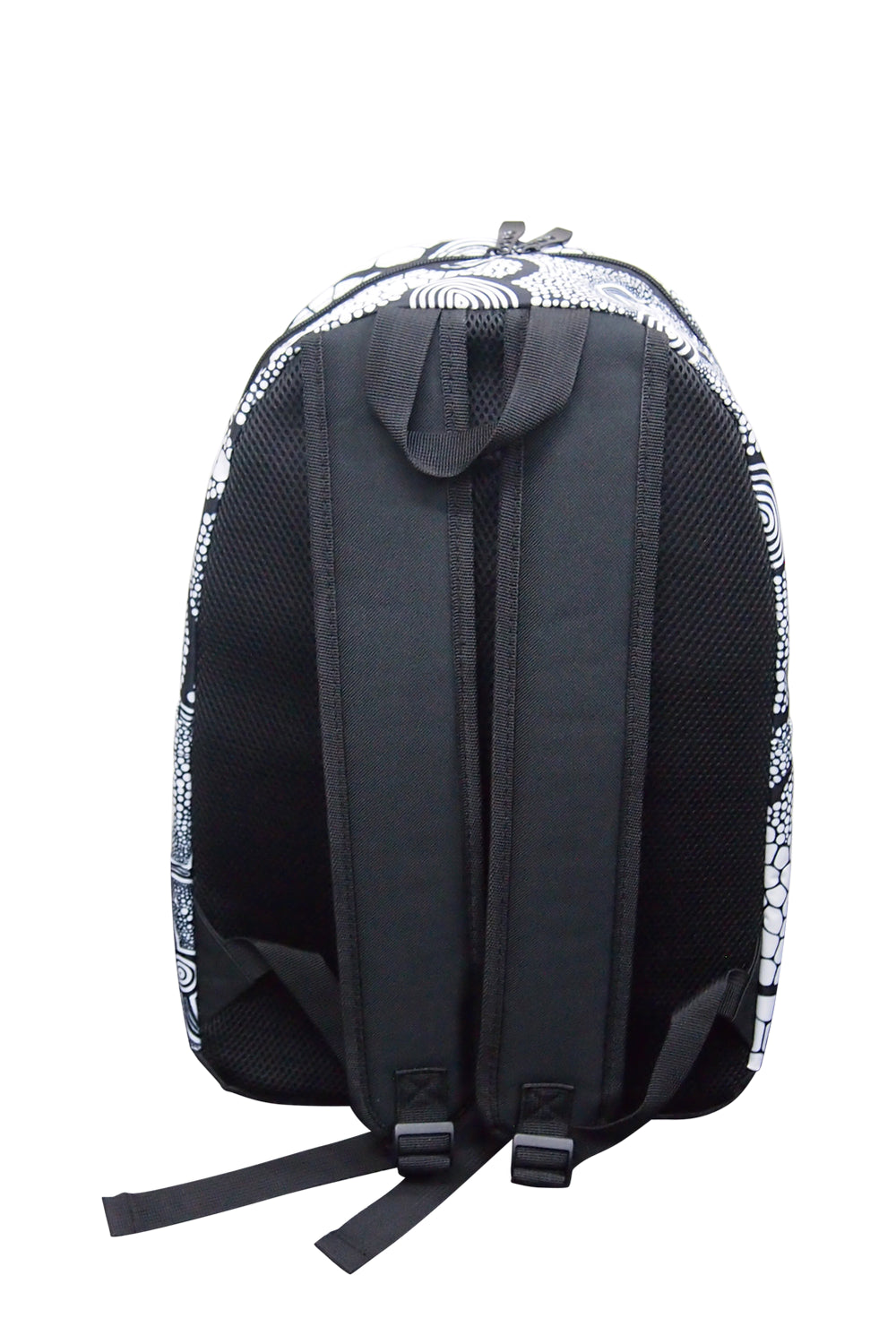 Maaruma-Li (Heal) Backpacks