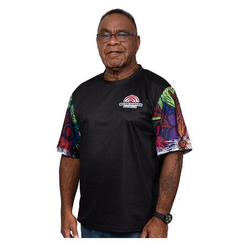 National Reconciliation Week Mens T-Shirt
