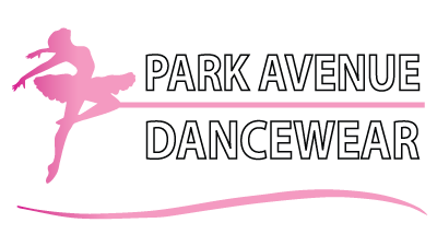 parkavenuedance