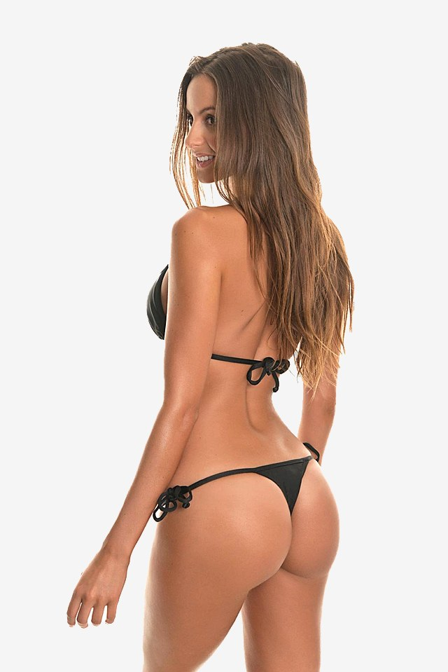 Thong bikini for sale