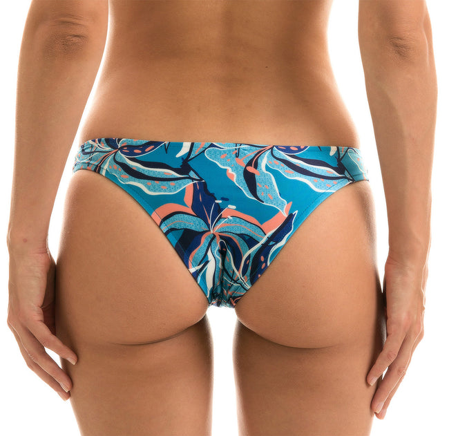 Bottom Lilly Bandeau