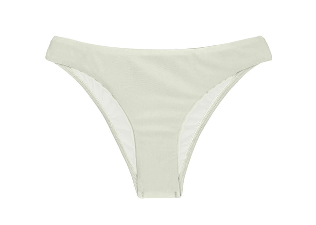 Bottom Perola Bandeau