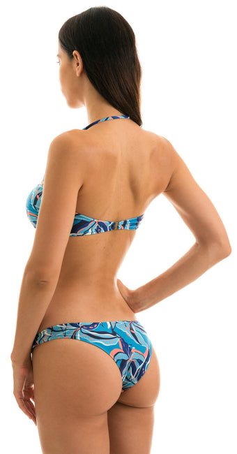 Lilly Bandeau