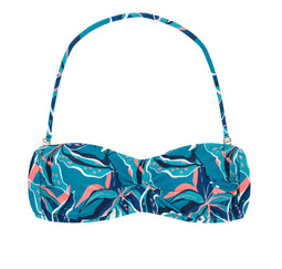 Top Lilly Bandeau