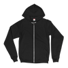 Animal Planet Full Zip Hoodie