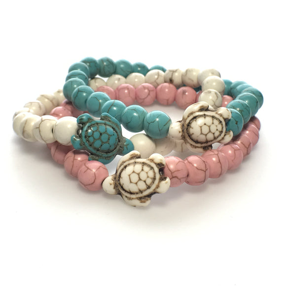 Coral Coast Collection