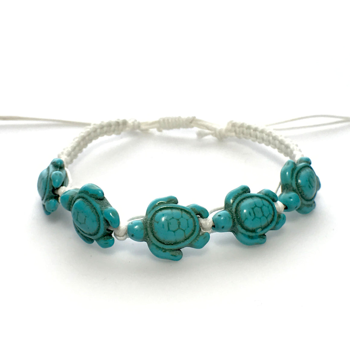 sea bracelet img co turtle products devocean