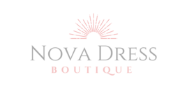 Nova Dress Boutique