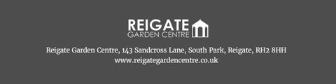 Reigate Garden Centre, 143 Sandcross Lane, South Park, Reigate, RH2 8HH
