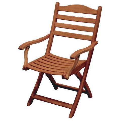 Alexander Rose Cornis Carver Chairs (Box of Two)