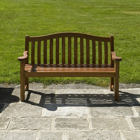 Alexander Rose Cornis Turnberry 5ft Bench