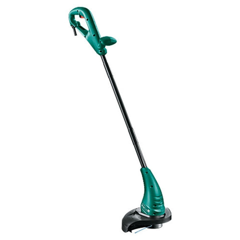 Bosch ART 26 SL Grass Trimmer