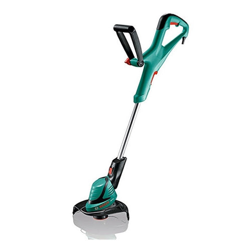 Bosch ART 27 Grass Trimmer