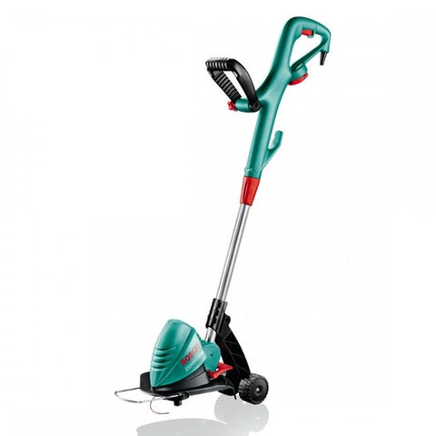 Bosch ART 30 Combitrim Line Trimmer