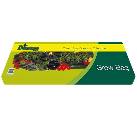 Durstan Growbag - LOCAL DELIVERY ONLY