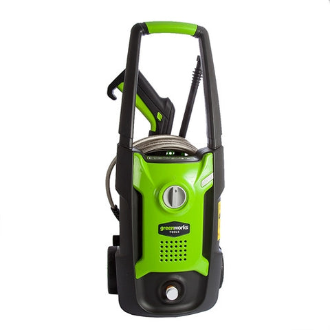 Greenworks Tools G2 Garden Pressure Washer