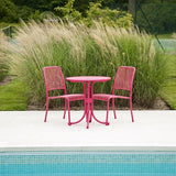 Should I Buy Rattan or Metal Garden Furniture?