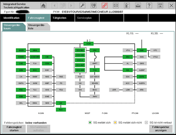 bmw diagnostic software inpa download ista