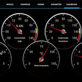 BMW Diagnostic Software