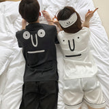 Darling Couple Sleepwear