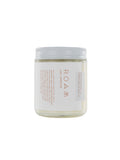 ROAM by 42 Pressed Scented Candle - Los Angeles